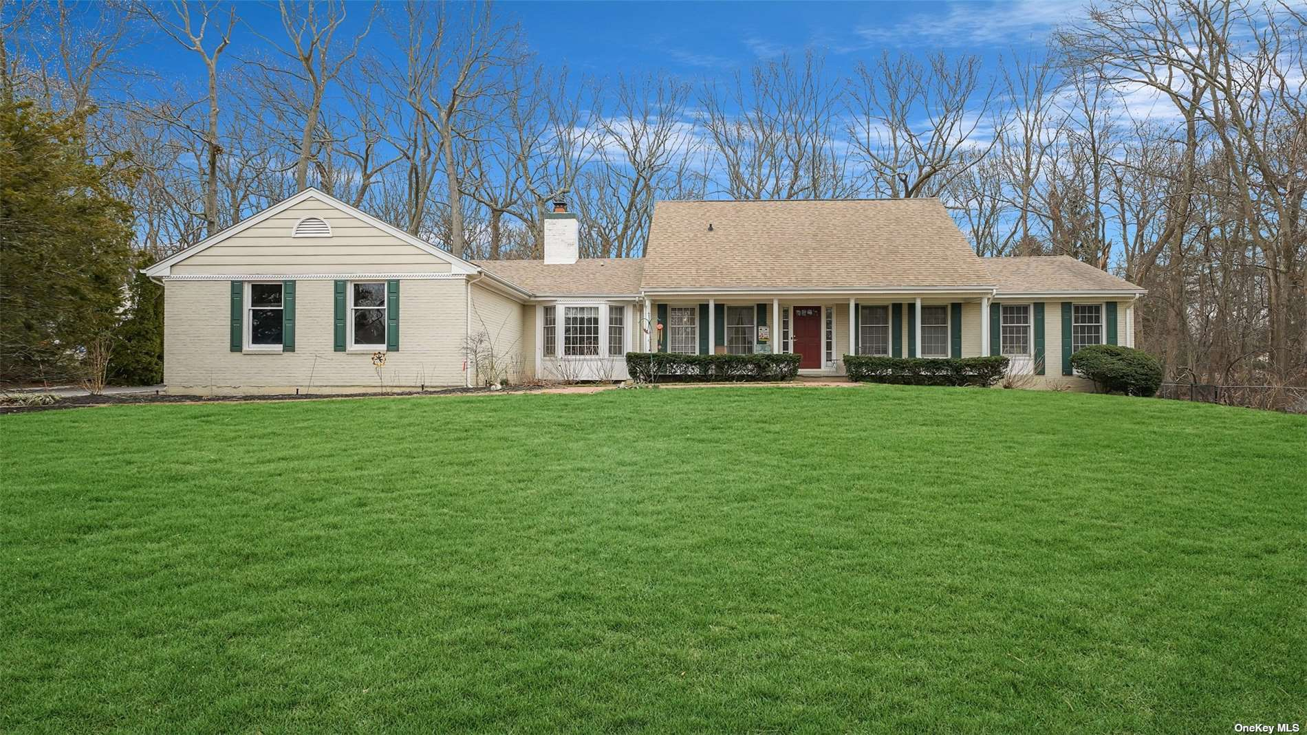 Property for sale at 20 Concord Drive, Northport,  New York 11768