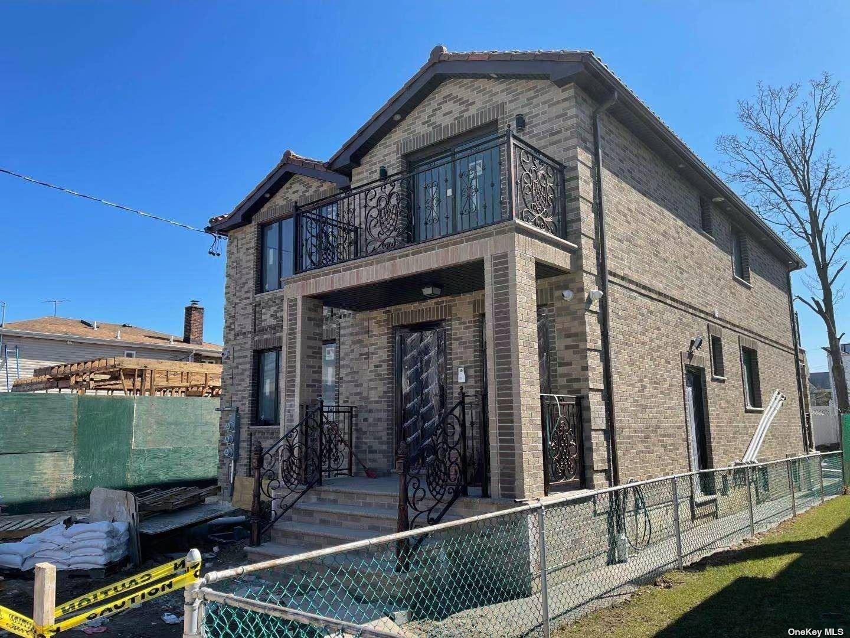147-26 23RD AVENUE, WHITESTONE, NY 11357