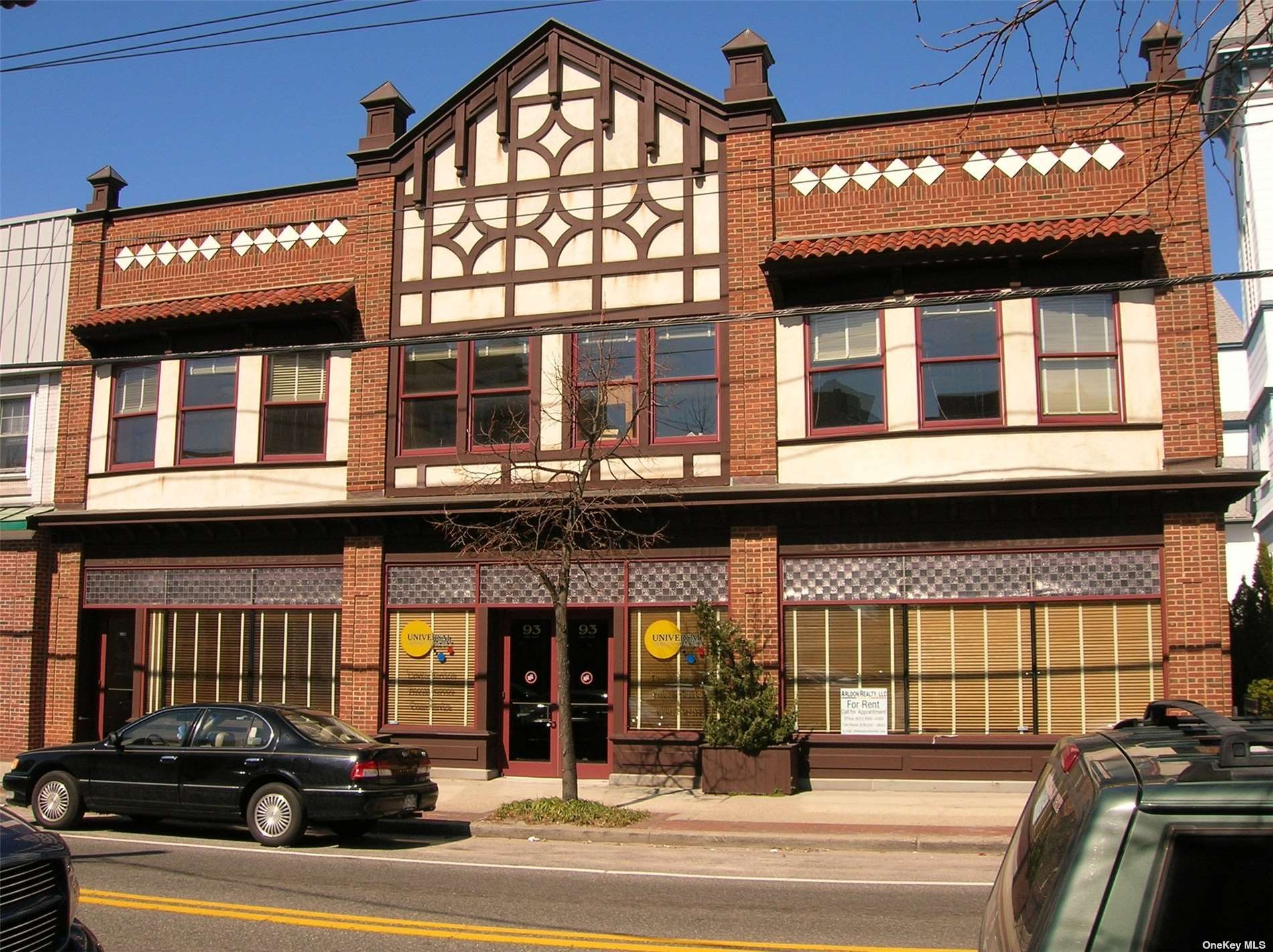 1st Floor 4,700+/- Square Foot Space for Lease in Renovated Historic Building in the Downtown Business District on Main Street, Bay Shore.  Suitable for Medical, Retail, Office or Food Services/Restaurant.  Owner Will Build to Suit. Front and Rear Entrance.  Plenty of Parking in Rear with Some Dedicated Spots and Shared Parking in Municipal Lots. Conveniently Located Just .3 Miles West of South Shore University Hospital.
