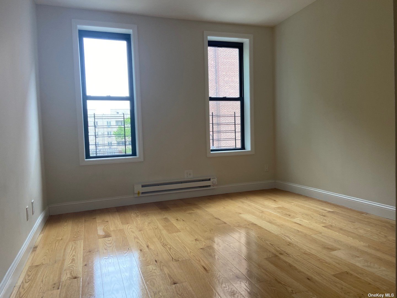 132-30 SANFORD AVENUE #3CR, FLUSHING, NY 11354