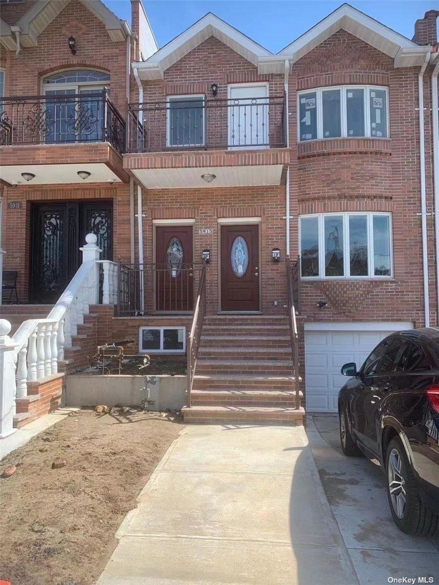 5915 146TH STREET, FLUSHING, NY 11355