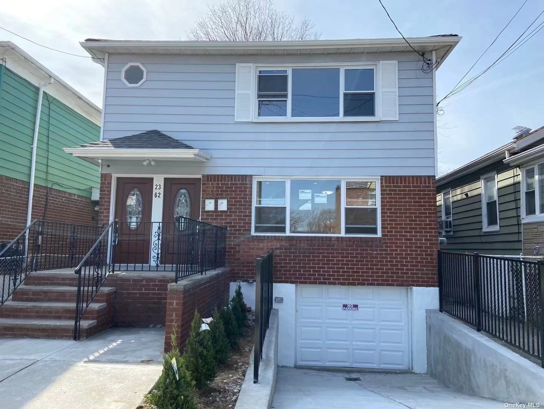 23-62 95 STREET, E. ELMHURST, NY 11369