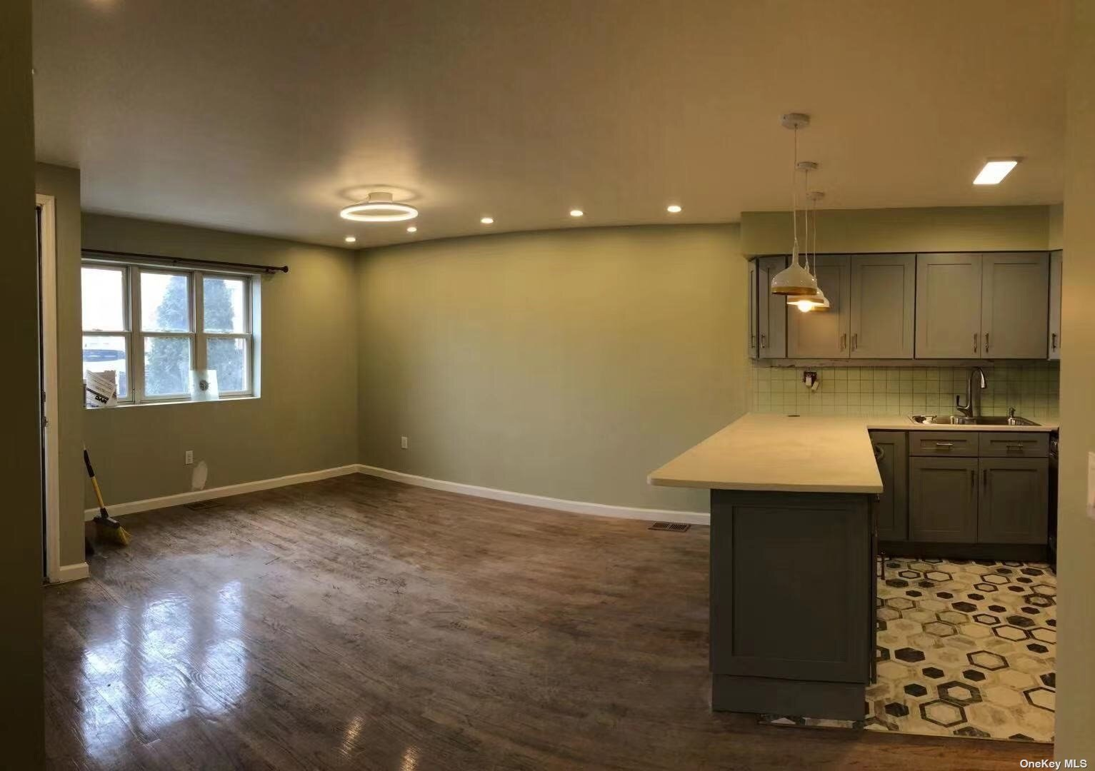 114-69 TAIPEI COURT, COLLEGE POINT, NY 11356