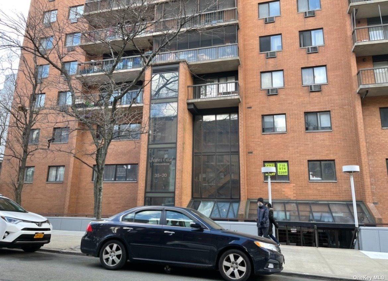 35-20 147 STREET #5A, FLUSHING, NY 11354