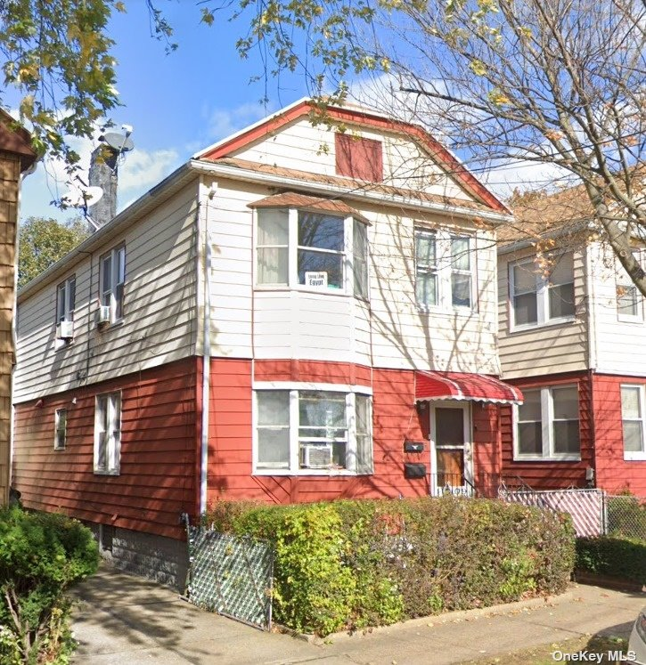 119-09 23 AVENUE, COLLEGE POINT, NY 11356