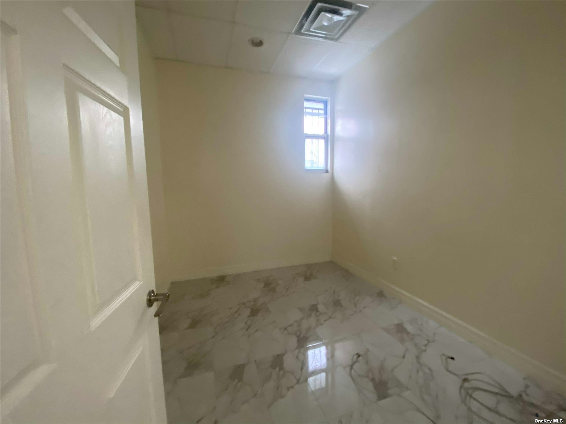 Commercial Lease Union Street  Queens, NY 11354, MLS-3298624-13