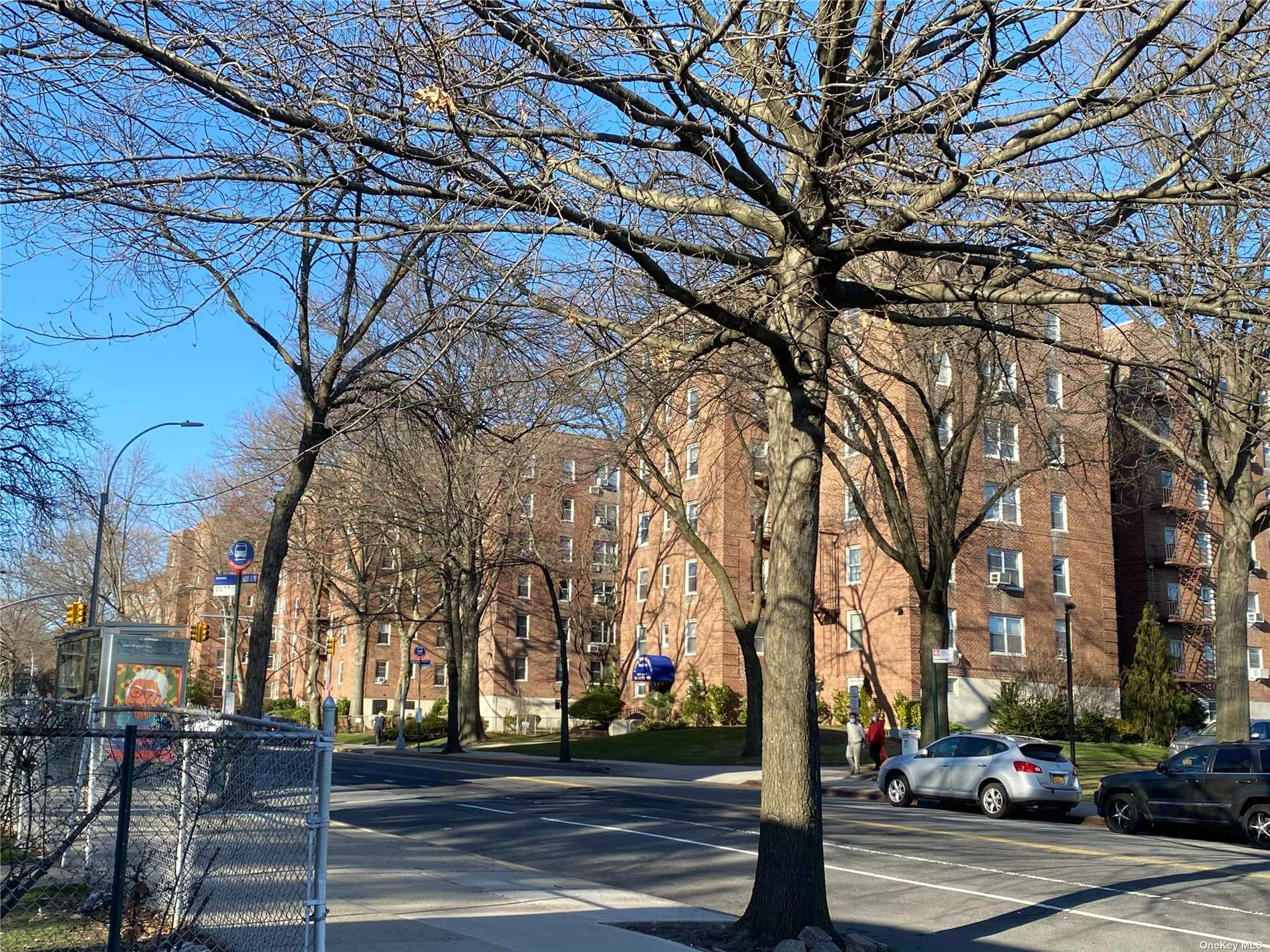 Commercial Lease Union Street  Queens, NY 11354, MLS-3298624-17