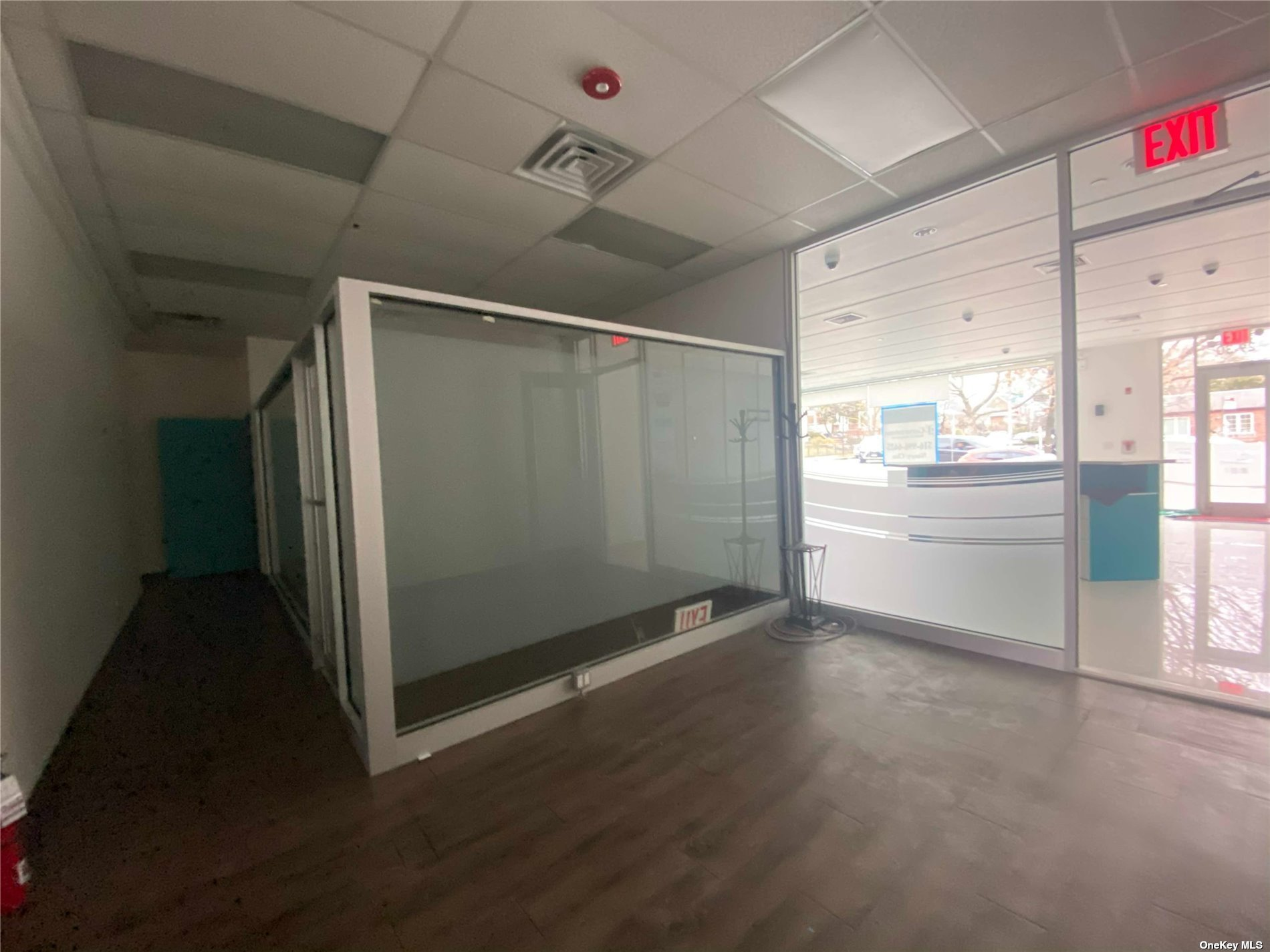 Commercial Lease Union Street  Queens, NY 11354, MLS-3298624-16