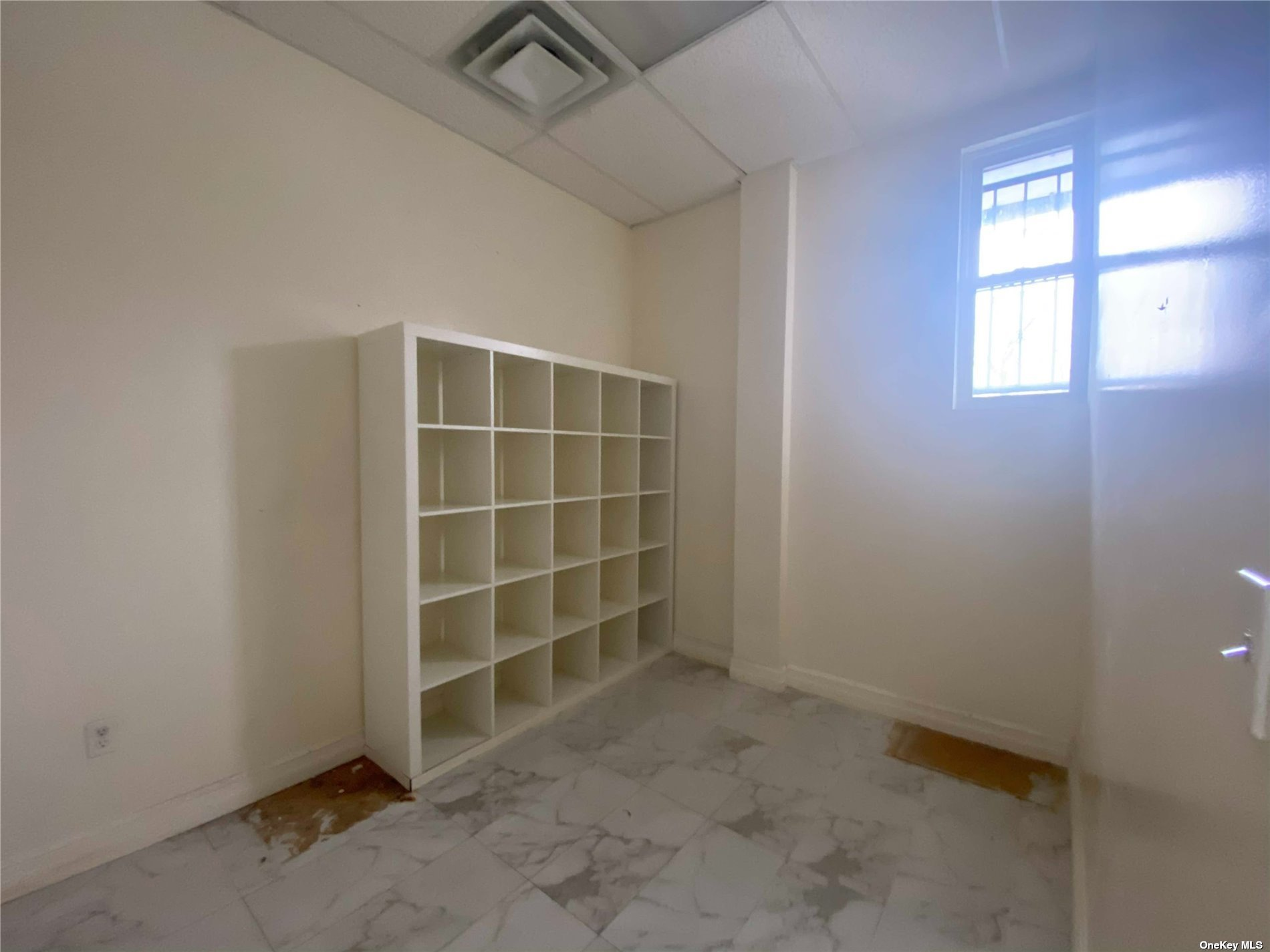 Commercial Lease Union Street  Queens, NY 11354, MLS-3298624-12