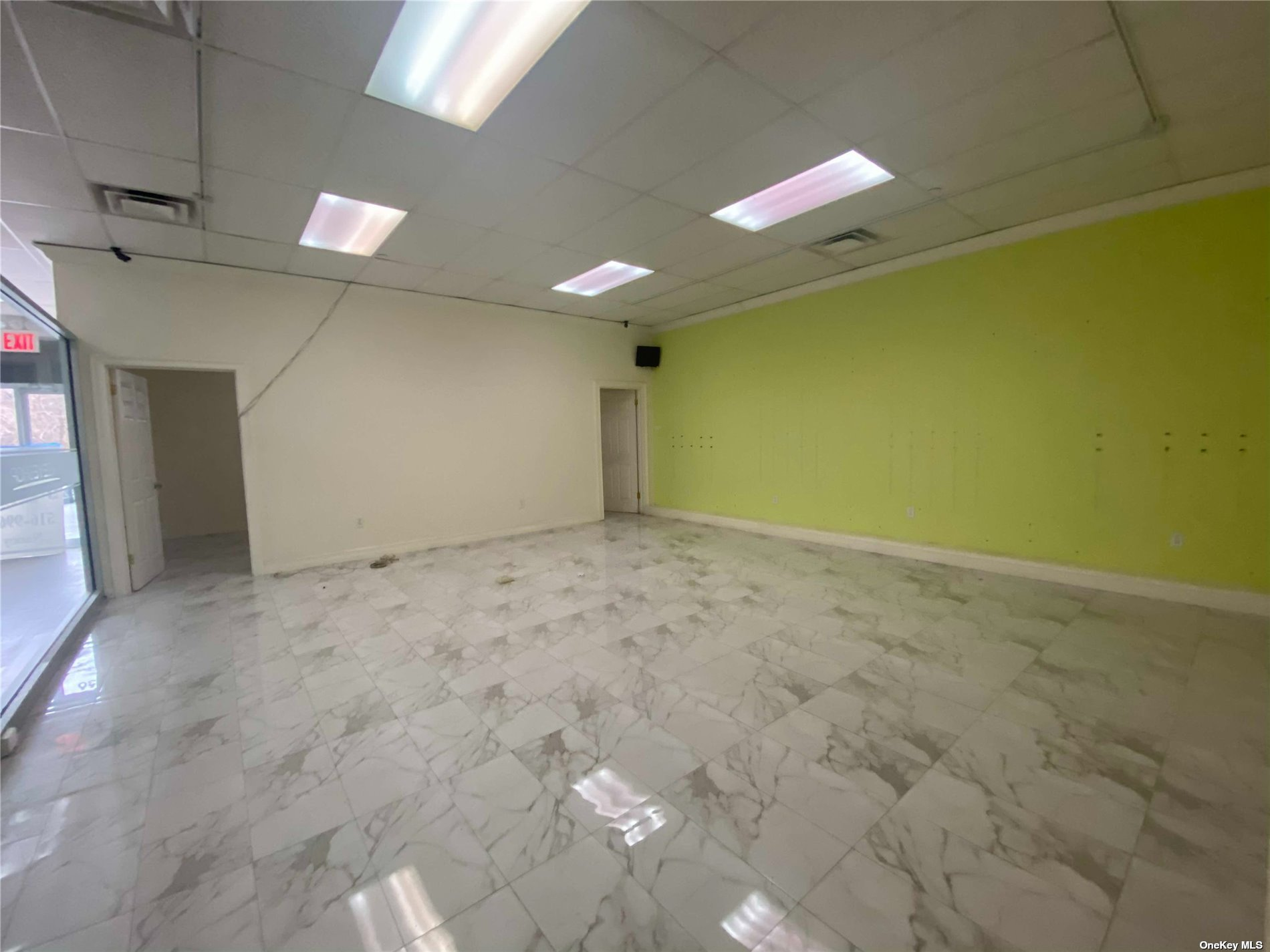 Commercial Lease Union Street  Queens, NY 11354, MLS-3298624-10