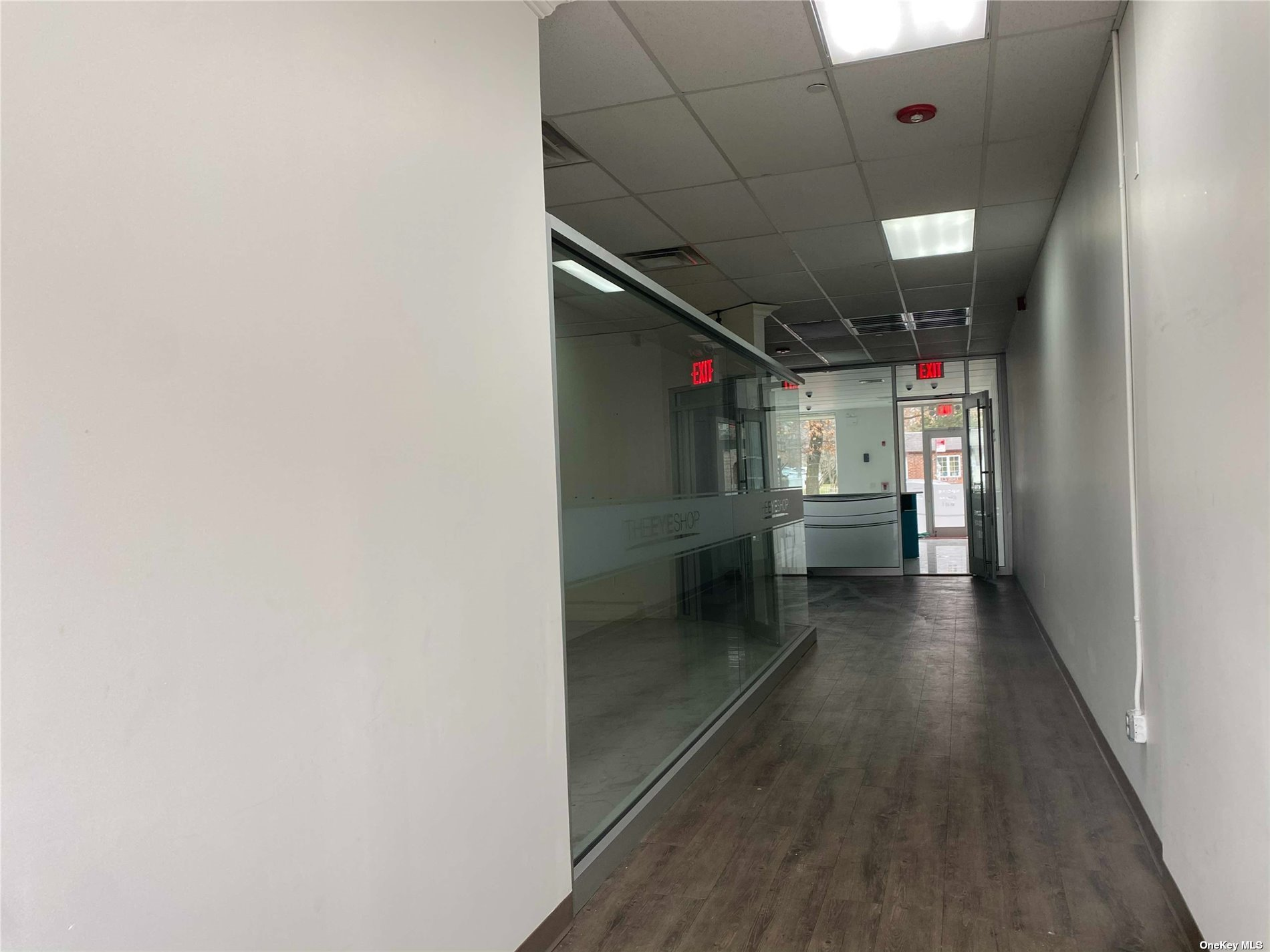Commercial Lease Union Street  Queens, NY 11354, MLS-3298624-14