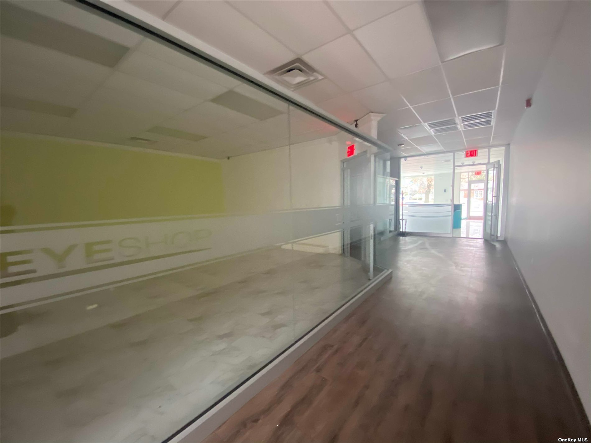 Commercial Lease Union Street  Queens, NY 11354, MLS-3298624-15