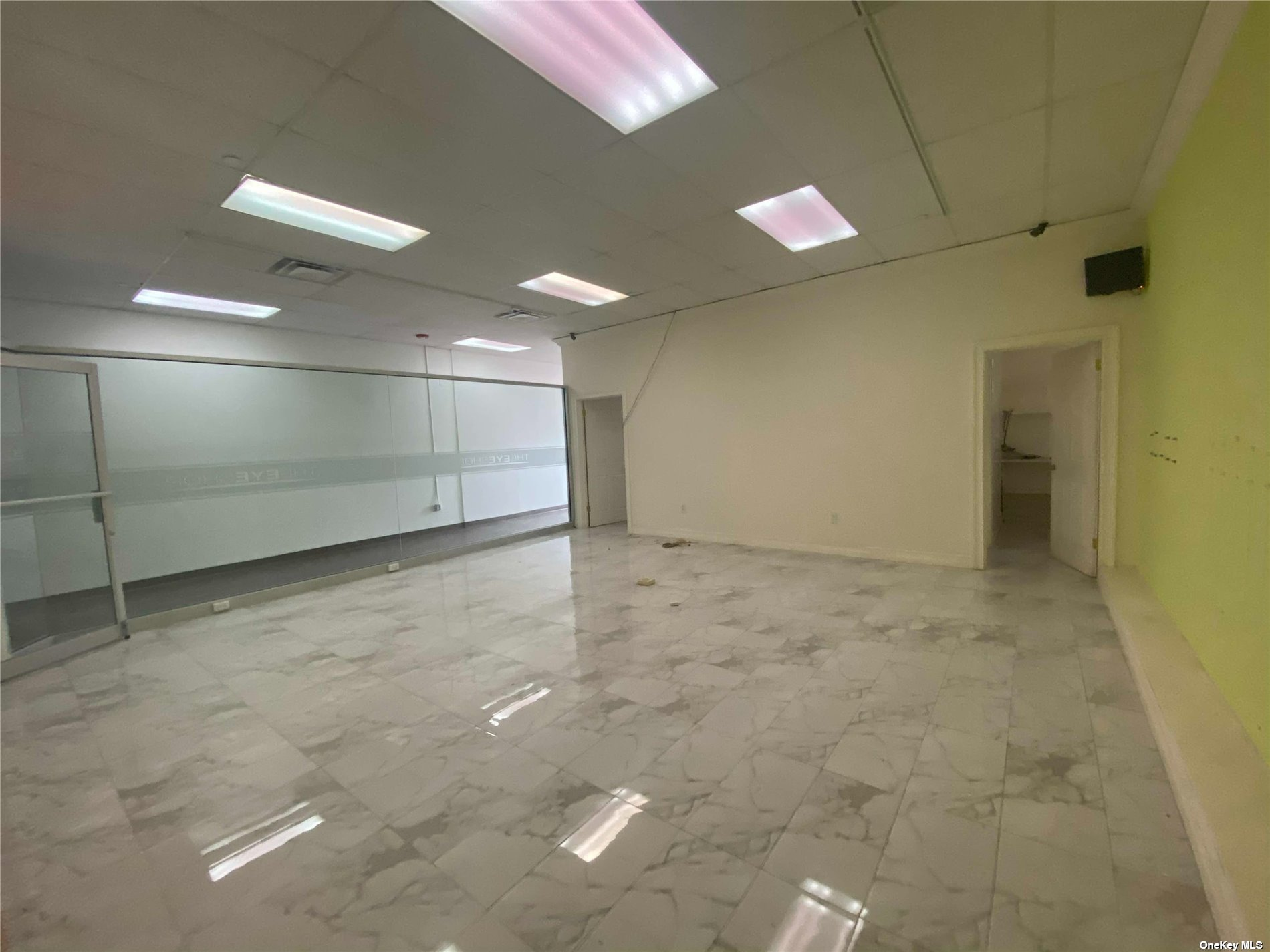 Commercial Lease Union Street  Queens, NY 11354, MLS-3298624-11