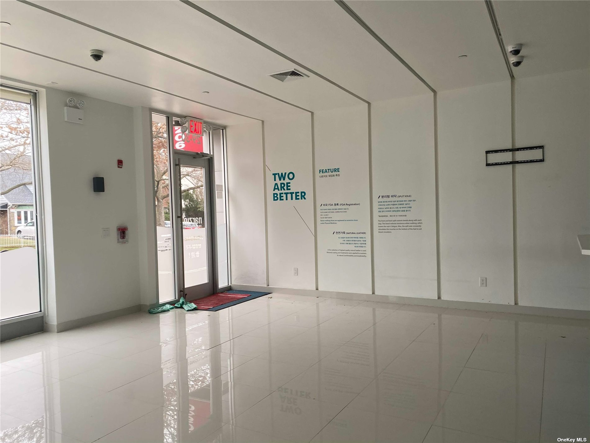 Commercial Lease Union Street  Queens, NY 11354, MLS-3298624-8