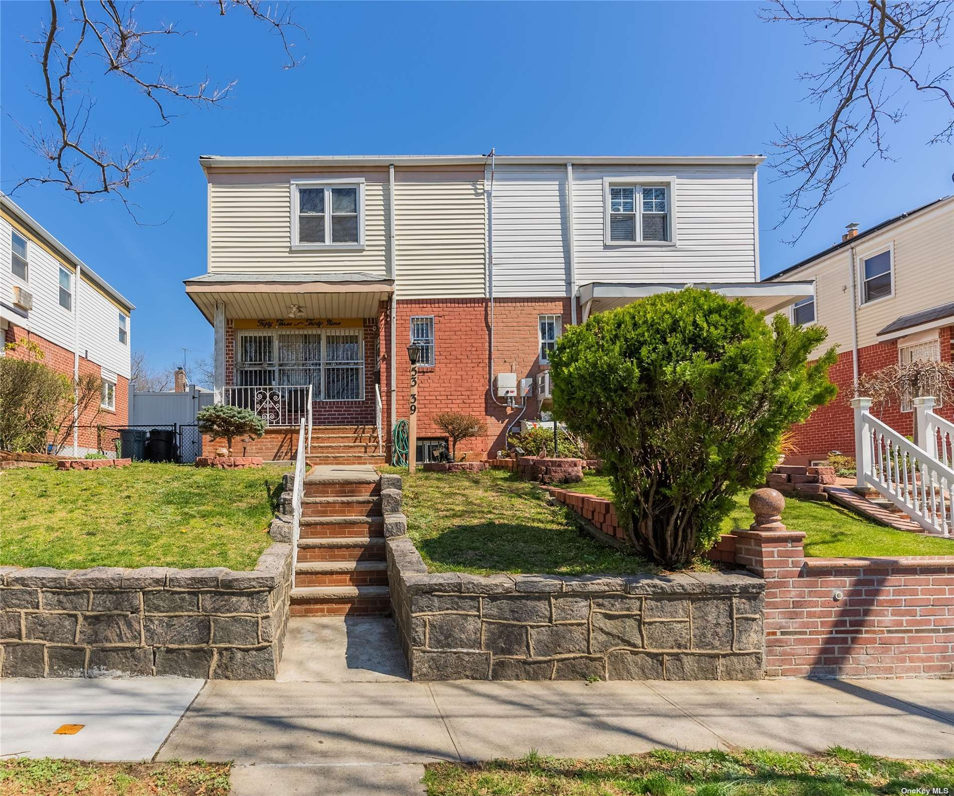 53-39 CLEARVIEW EXPRESSWAY, BAYSIDE, NY 11364