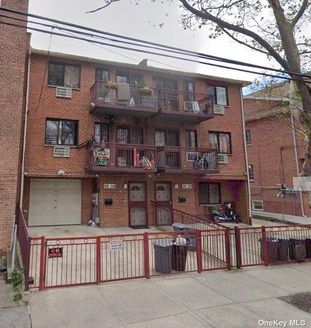 99-32 62 AVENUE #3FL, REGO PARK, NY 11374