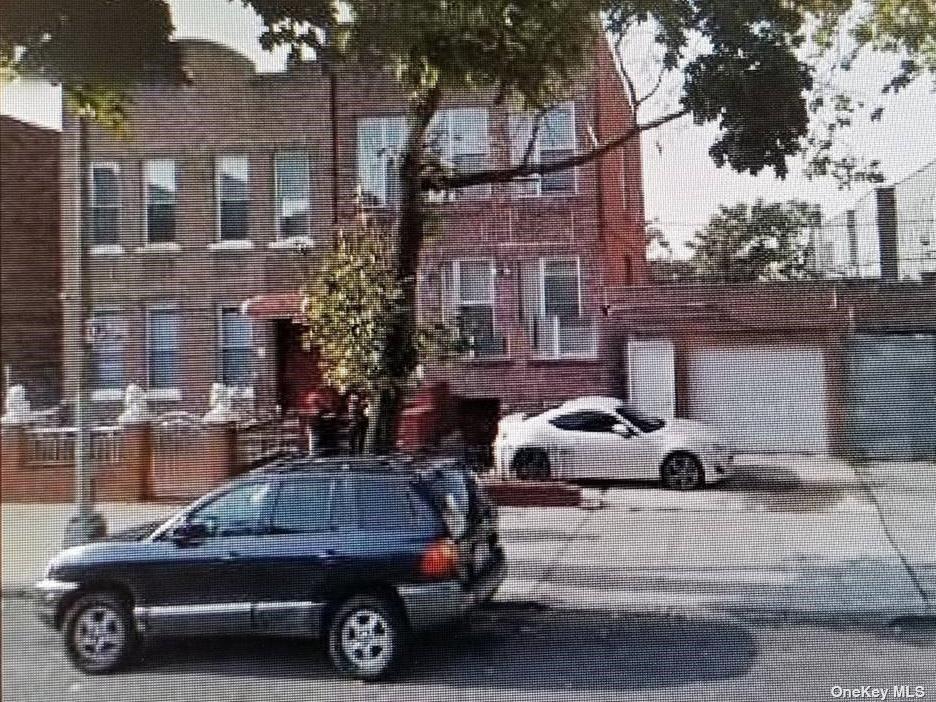 Two Family Winthrop Street  Brooklyn, NY 11212, MLS-3299966-2
