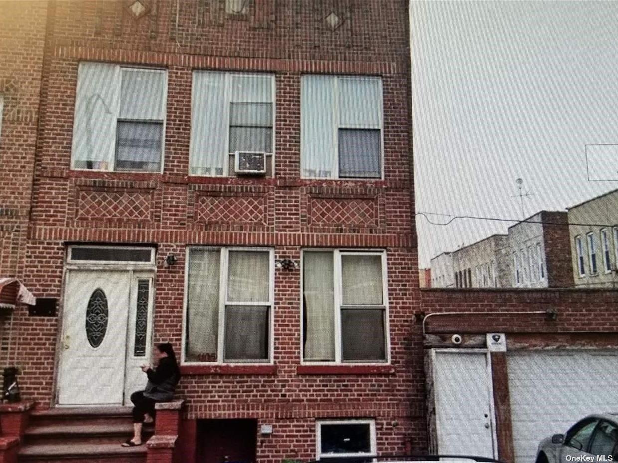 Two Family Winthrop Street  Brooklyn, NY 11212, MLS-3299966-3