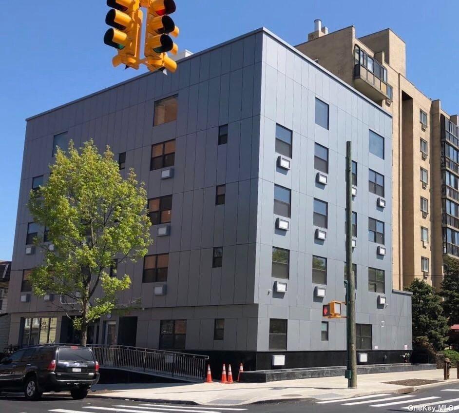 34-17 137TH STREET #4B, FLUSHING, NY 11354
