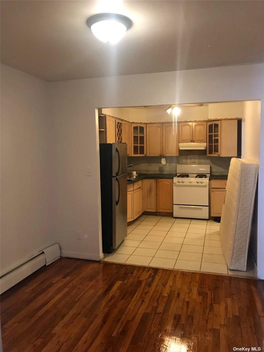 59-20 XENIA STREET #3FL, CORONA, NY 11368
