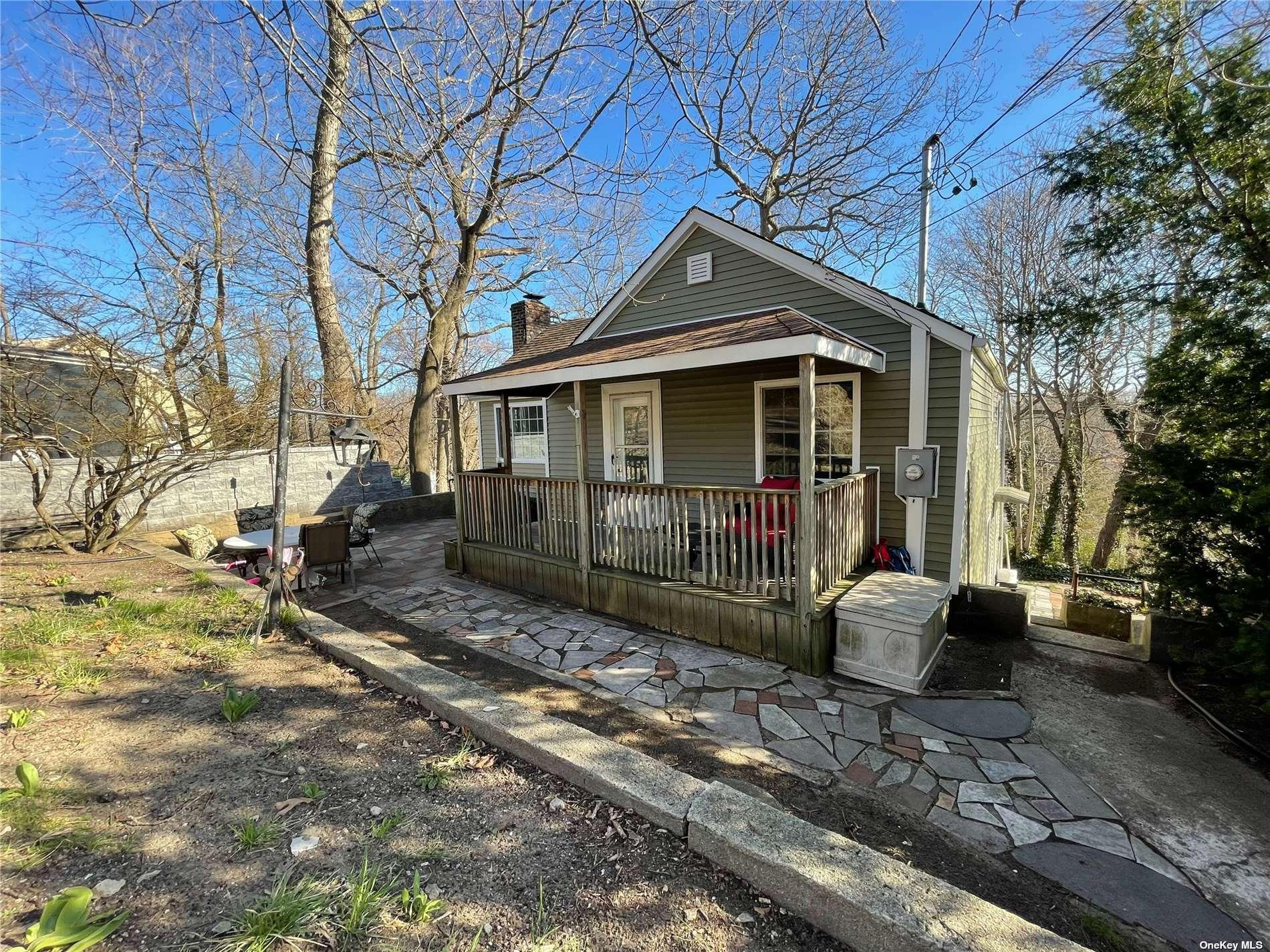 43 Highland Road, Rocky Point NY 11778