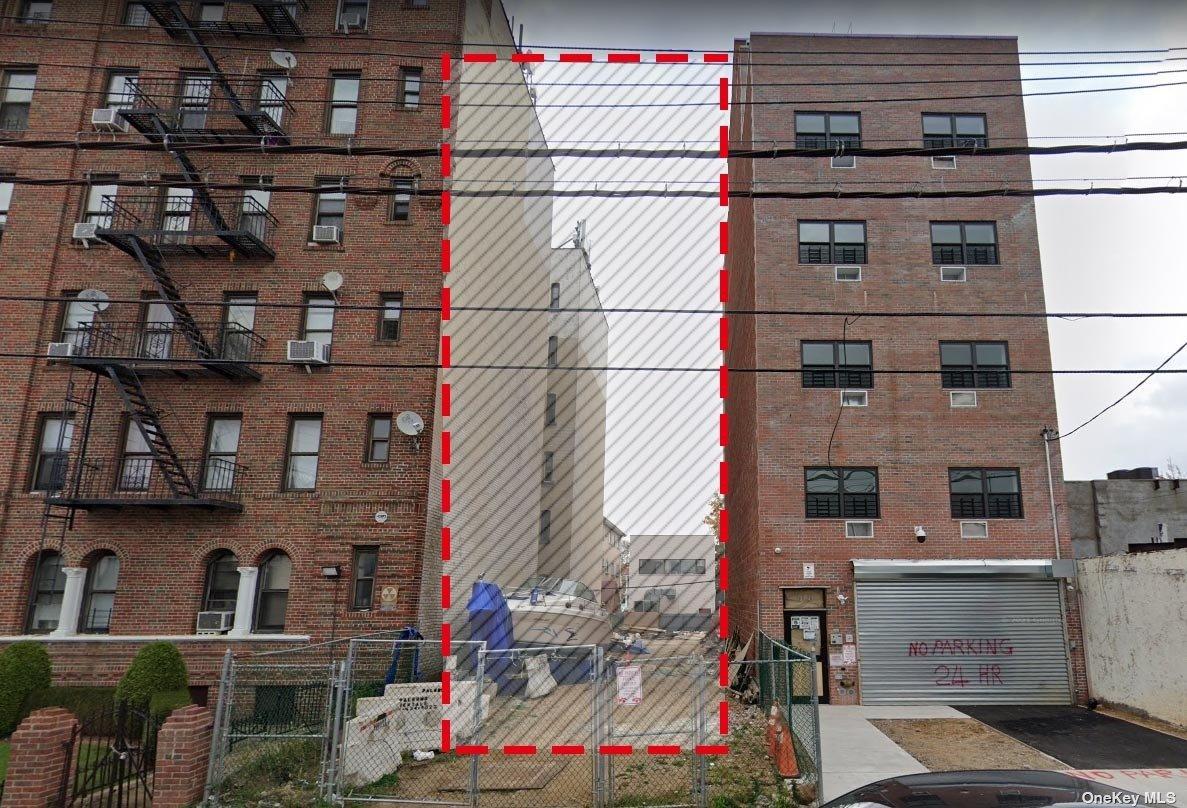 103-41 120 STREET, RICHMOND HILL S., NY 11419