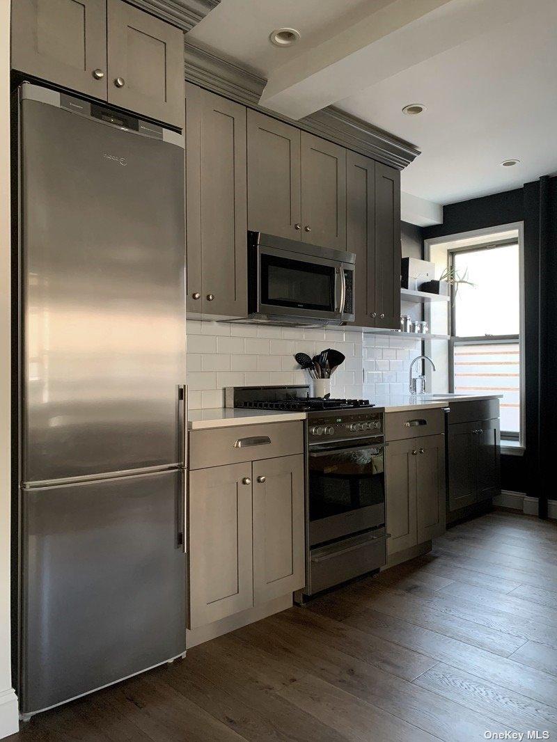 Coop Pacific Street  Brooklyn, NY 11201, MLS-3301760-4