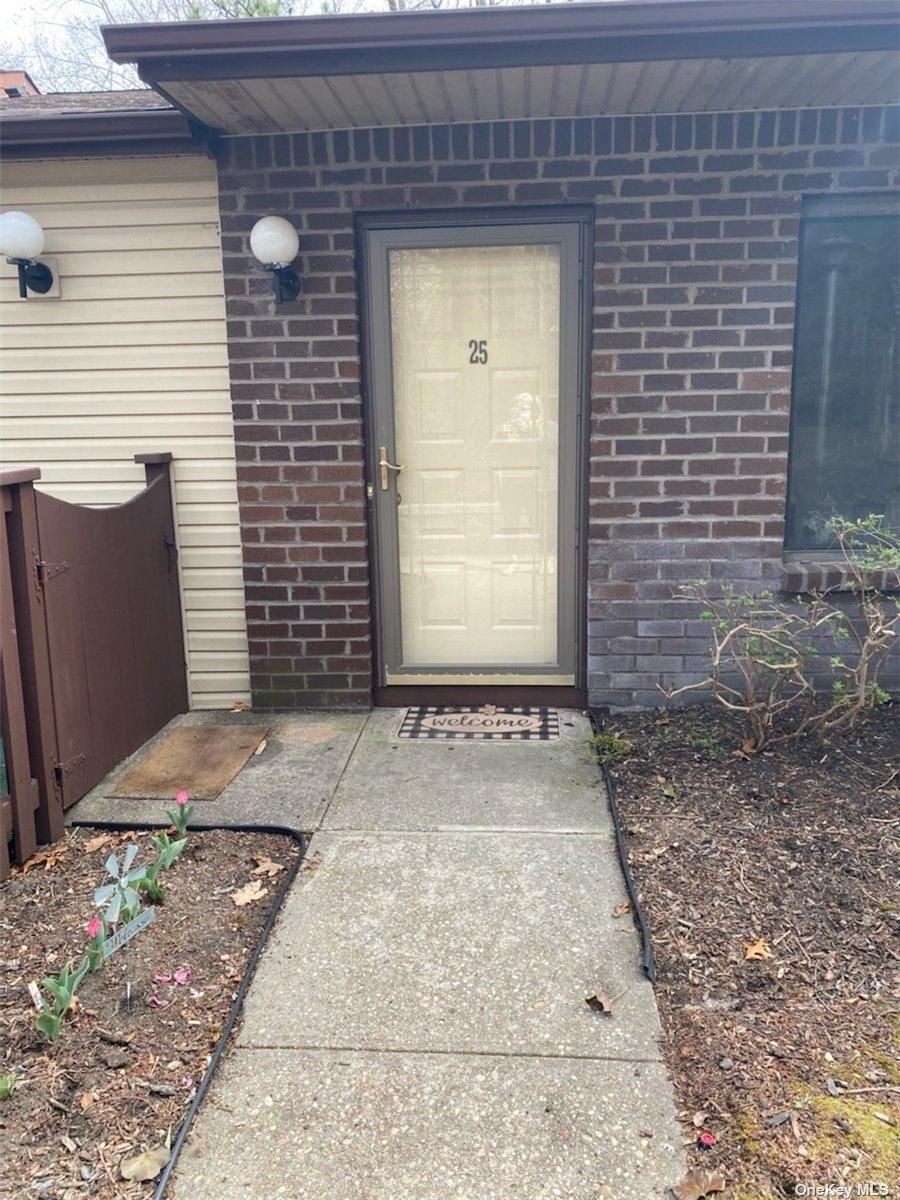 125 Birchwood Road, Coram NY 11727