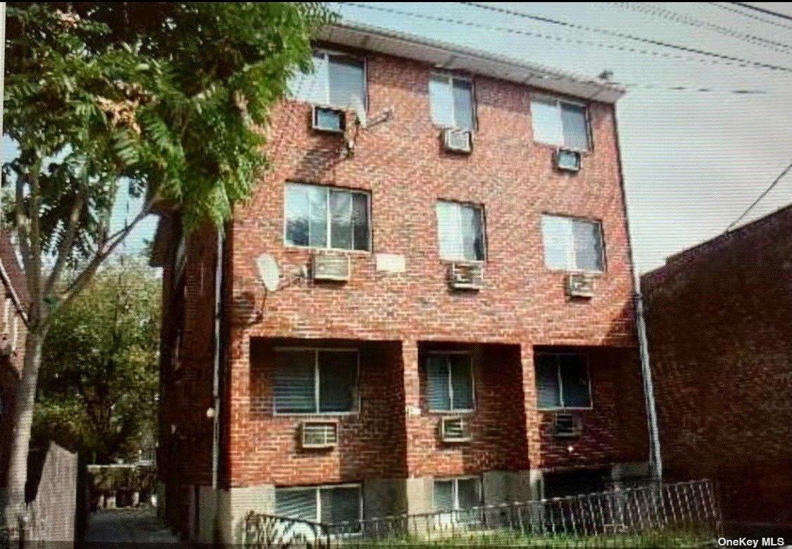 43-65 156TH STREET, FLUSHING, NY 11355