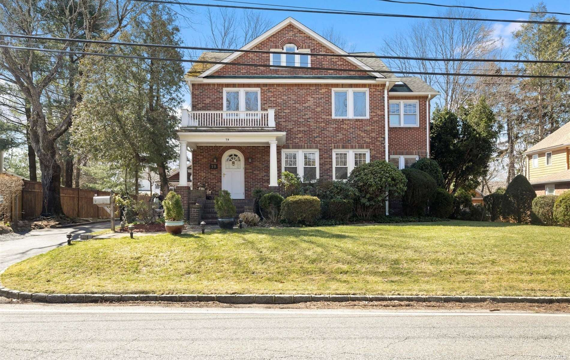 Property for sale at 79 Red Ground Road, Roslyn Heights,  New York 11577