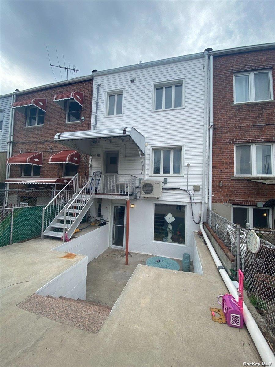 2171 WEST STREET, GRAVESEND, NY 11223