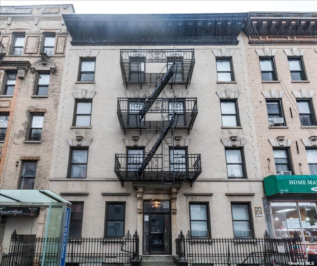 Property for sale at 24-35 Steinway Street, Astoria,  New York 11103