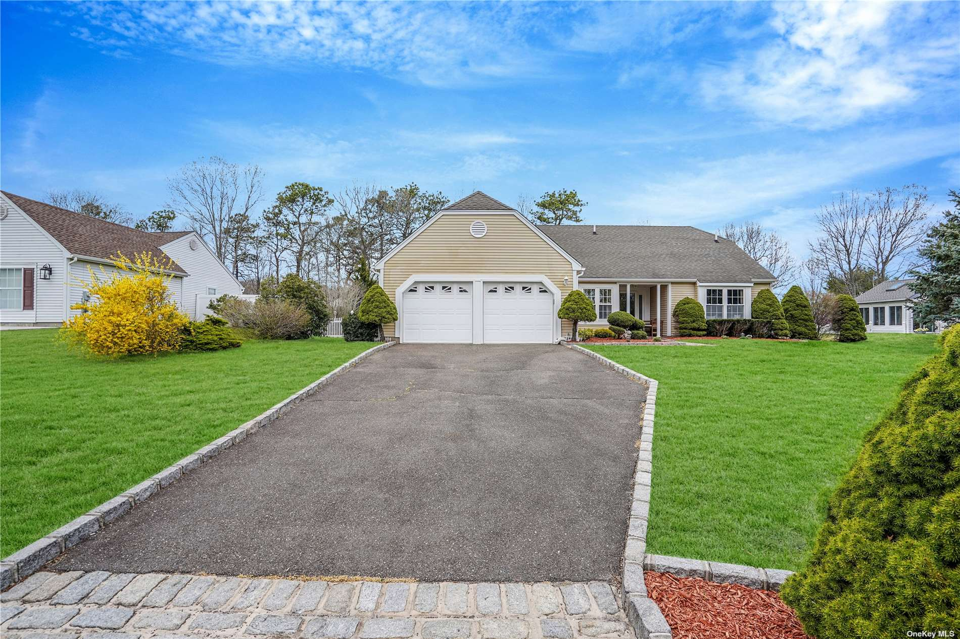 32 Colby Drive, Coram NY 11727