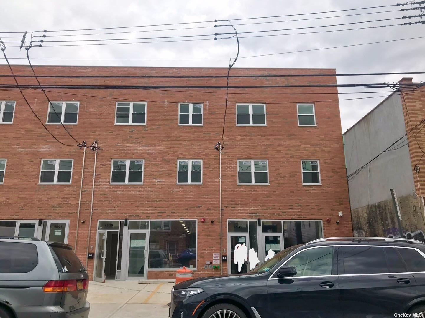 45-41 162ND STREET, FLUSHING, NY 11358