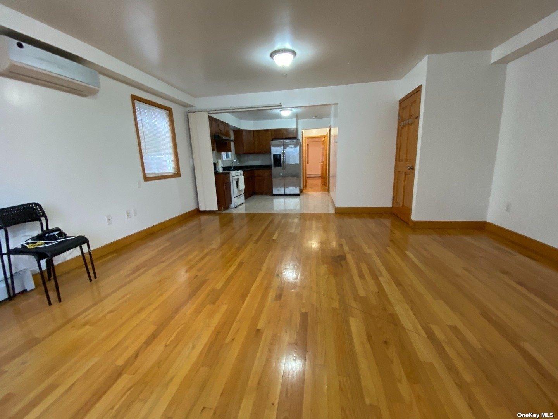47-17 SMART STREET #1FL, FLUSHING, NY 11355