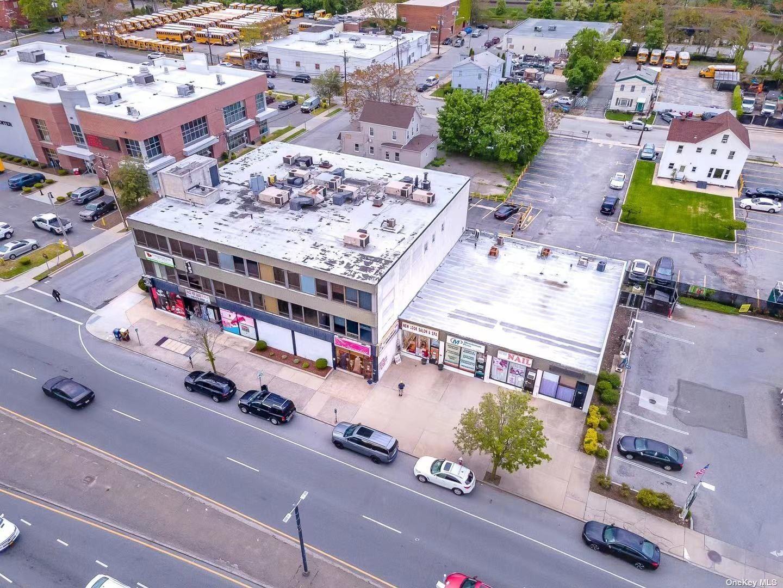 183 BROADWAY #1FL, HICKSVILLE, NY 11801