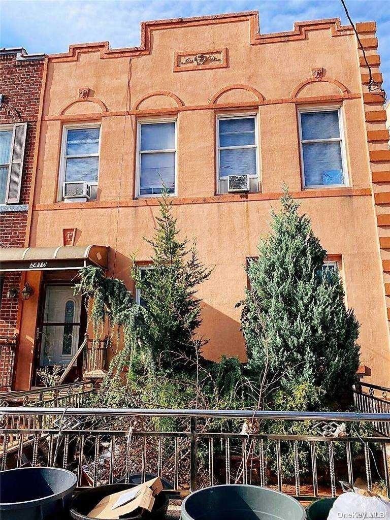 24-10 84TH STREET, GRAVESEND, NY 11223