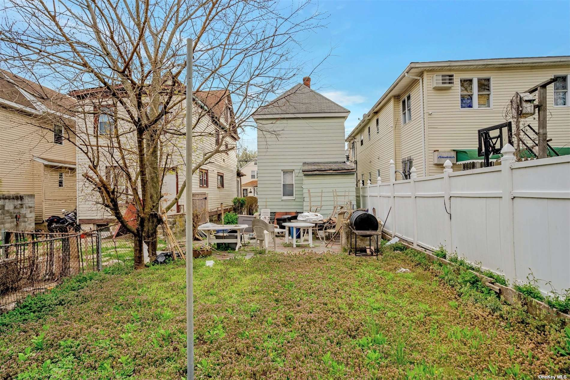 Single Family 142nd Street  Queens, NY 11436, MLS-3306466-16