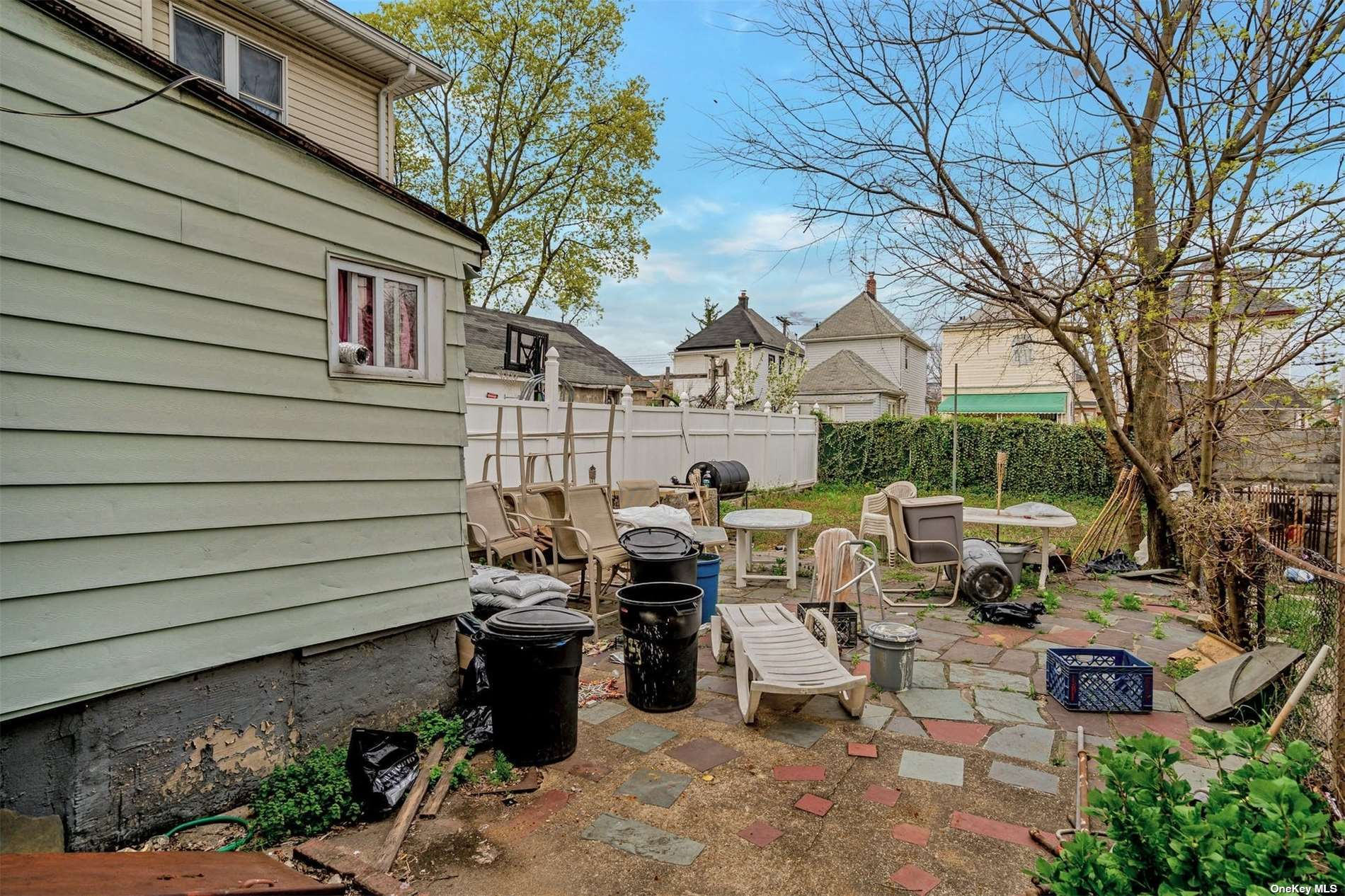 Single Family 142nd Street  Queens, NY 11436, MLS-3306466-15