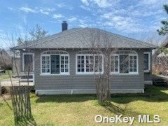 Property for sale at 102 Marine Walk, Saltaire,  New York 11706