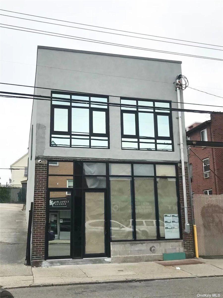 43-69 162ND STREET, FLUSHING, NY 11358