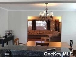 Property for sale at 6 Gate Lane, West Islip,  New York 11795