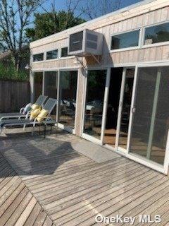 Property for sale at 350 Dehnhoff Walk, Ocean Beach,  New York 11770