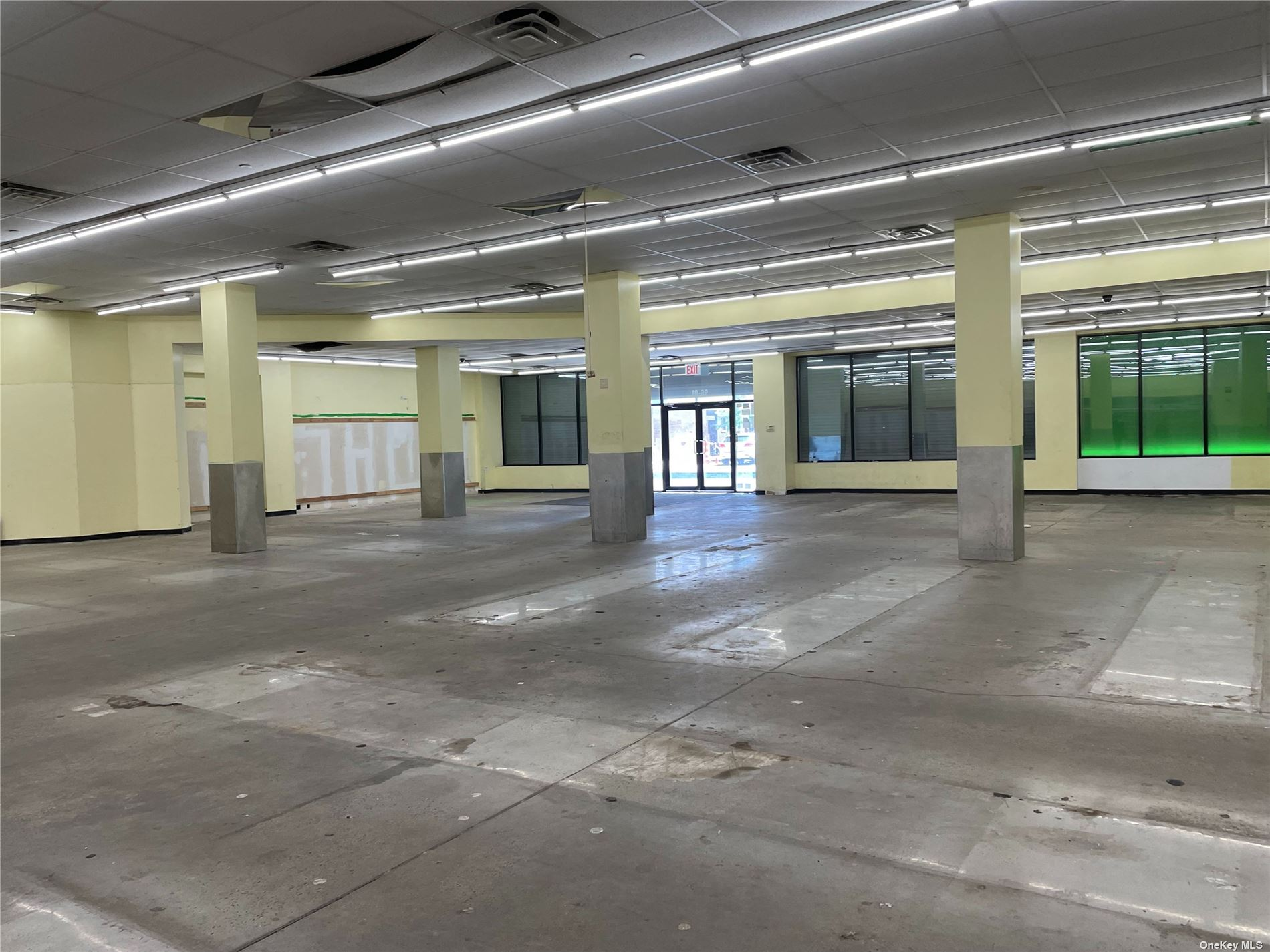 Commercial Lease Jamaica Avenue  Queens, NY 11421, MLS-3311012-7