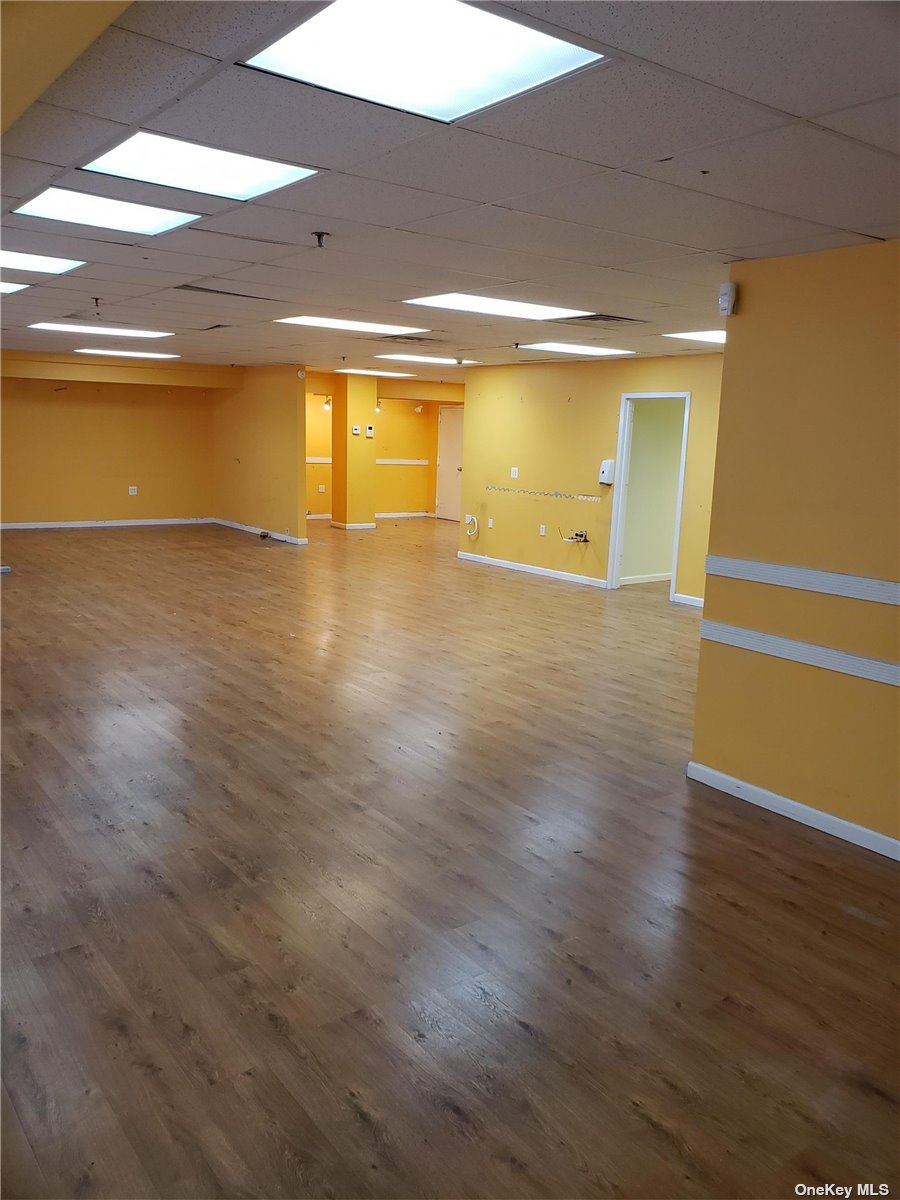 Commercial Lease Northern Boulevard  Queens, NY 11362, MLS-3312088-2