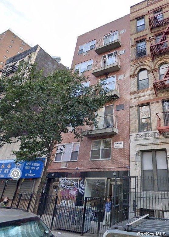 30 RUTGERS STREET #4B, NEW YORK, NY 10002