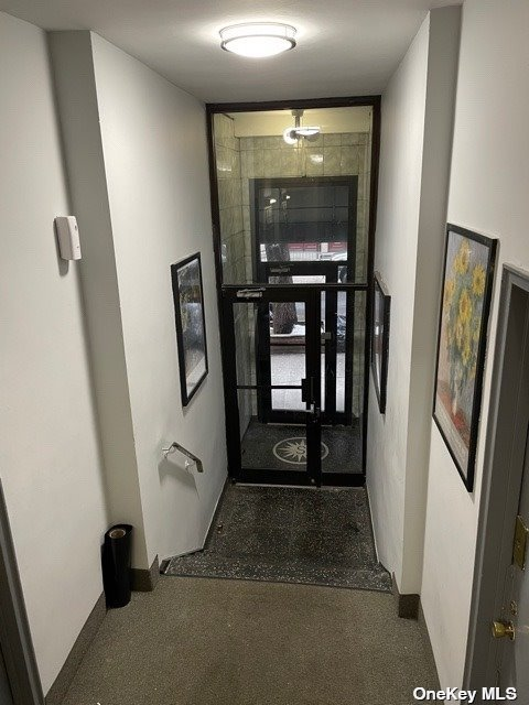Residential Lease 82 Street  Manhattan, NY 10128, MLS-3315662-2
