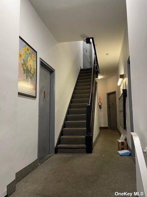 Residential Lease 82 Street  Manhattan, NY 10128, MLS-3315662-3