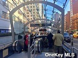 Residential Lease 82 Street  Manhattan, NY 10128, MLS-3315662-9
