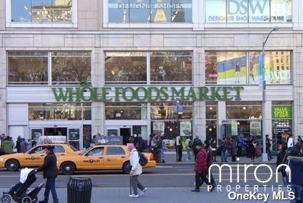 Residential Lease 82 Street  Manhattan, NY 10128, MLS-3315662-11